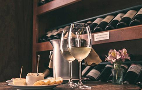vinhos&1