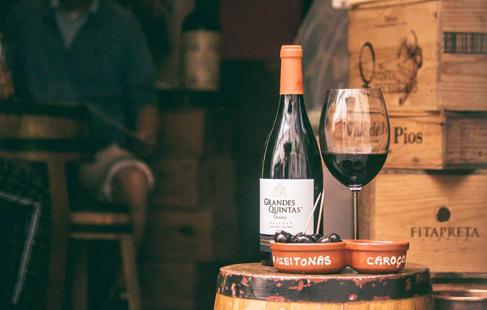vinhos&7