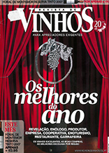 RevistaVinhos20Anos