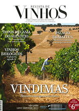 RevistaVinhos288