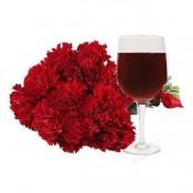 Desejamos aos nossos Clientes e Amigos um bom Feriado!!!